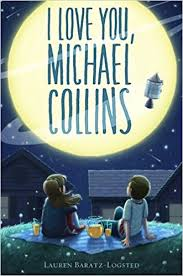 I Love You Michael Collins