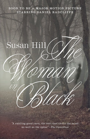 The Woman in Black.jpg