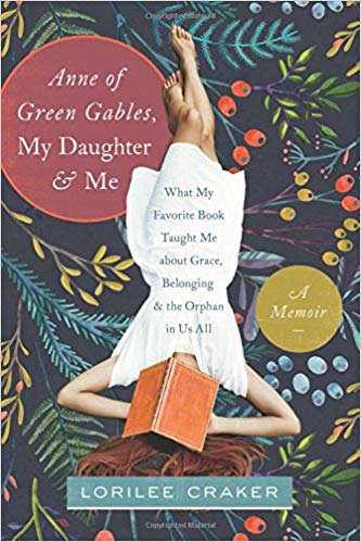anne of green gables my daughter and me