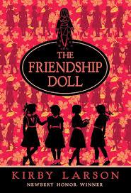 The Friendship Doll