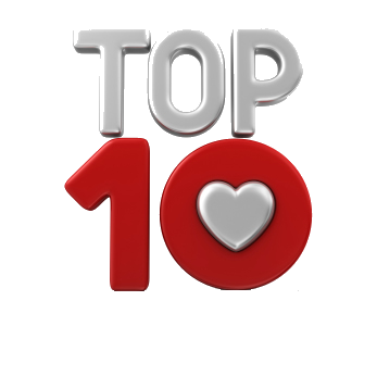 Annual Top Ten Picks