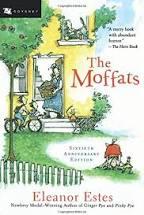 The Moffats by Eleanor Estes(J)